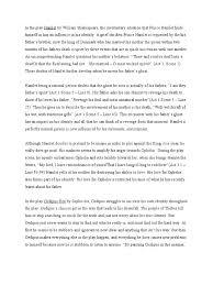 cover letter essays mla format writing mla format essays mla cover letter how to cite an essay in mla format easybib editorsessays mla format extra medium