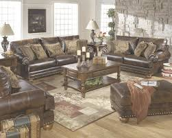 attractive ashley furniture phoenix warehouse large size of living room living spaces phoenix phoenix az ashley furniture phoenix sleeper