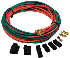 american autowire power convertible top wiring harness 1955 57 aaw wiring harness at Aaw Wire Harness