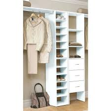 fine closet designs home depot photo home decorating inspiration associated with canada closet organizers