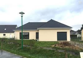 maison plain pied 3 chambres 80 m² terrain à vendre le lion d angers 49220 réf 1858815 maisons phénix