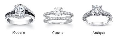 Bridal Overview Diamond Engagement Rings In Houston Tx
