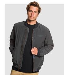 Кепки-<b>бейсболки DJINNS</b> купить в интернет-магазине одежды ...