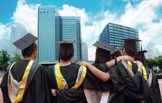 11 Best Graduation Images Graduation College Graduation College Life