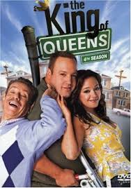 Image result for king of queens
