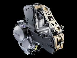 ducati 848 engine diagram ducati wiring diagrams ducati engine diagram 17 best ideas about ducati 848 ducati 848 evo