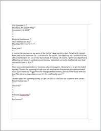 salutations for business letters crna cover letter salutation  salutations for business letters crna cover letter salutation comma colon order essay