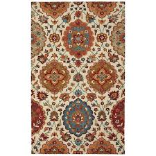 8 10 area rugs pier one inspirational 2202 best decor rugs images on of