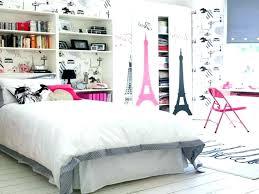 girly room designs cute girly rooms cute room decor cute girly room decor bedroom cute decor girly room