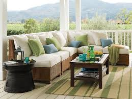 mix and match outdoor accent pillows intended for new residence patio furniture pillows ideas