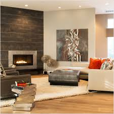 image result for modern tile fireplace surround