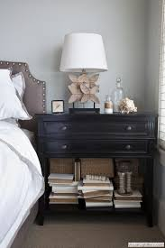 bedroom furniture bedside tables. i was searching for alternatives to the colonial 2 drawer side table by noir and bedroom furniture bedside tables