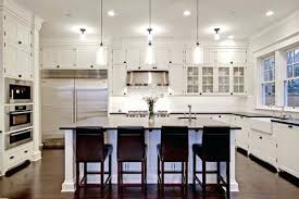 lighting above kitchen island. Pendant Lighting Over Kitchen Island Stylish Nautical Glass Lights Above S