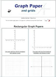 Graph Paper Word Graph Paper Template Word Printable X Free Grid Ms Stockshares Co
