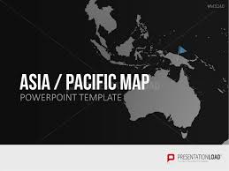 Free Interactive Maps For Powerpoint Powerpoint Maps