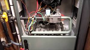 wiring diagram for a rgph 07eauer wiring discover your wiring rheem rgph testing pressure switch rochester heating air rheem ruud furnace circuit board 622426803 in addition rheem ruud weather king