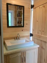 38 Best Plumbing Images On Pinterest  Plumbing The Family Plumbing A New House