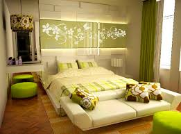 Charming Romantic Bedroom Ideas On A Budget.
