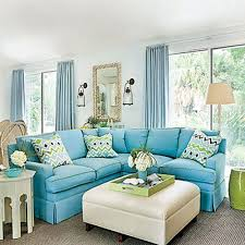 florida living room paint colors. best 25+ florida condo decorating ideas on pinterest | apartments, beach apartment decor and living room paint colors r