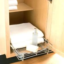 home depot pull out shelves pull drawers for kitchen cabinets kitchen cabinets with pull out drawers kitchen cabinets drawers pull outs pull out shelves