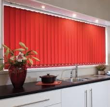 Kitchen  Cool Best Blinds For Kitchen Window Roller Blinds Lowes Best Blinds For Kitchen Windows