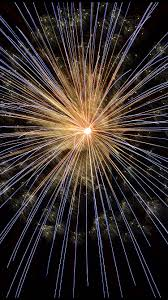 nl92-happy-new-year-firework-sky-party ...