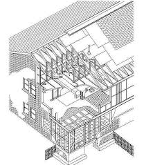 building structure types Steel Structure House Plans Steel Structure House Plans #13 steel structure home plans