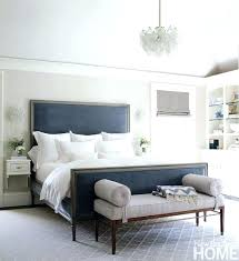 blue white and grey bedroom ideas interior navy and white bedrooms grey bedroom ideas gray blue