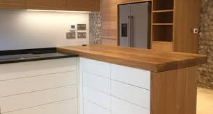 Looking for attractive, affordable home or business storage solutions? Best 15 Cabinet Makers In Brighton East Sussex Houzz Uk