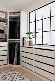 Room  Image result for ikea dressing ...