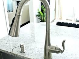 hansgrohe talis c kitchen faucet fauet highar hansgrohe talis kitchen faucet reviews
