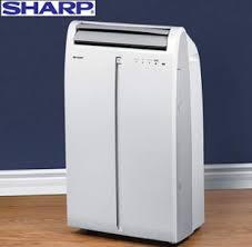 sharp portable air conditioner. harga-ac-portable-sharp,ac-portable-sharp-plasmacluster, sharp portable air conditioner b