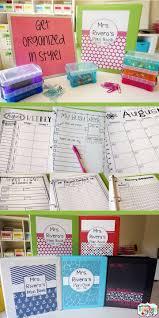 best ideas about teacher binder lesson plan 17 best ideas about teacher binder lesson plan organization teacher binder organization and teacher