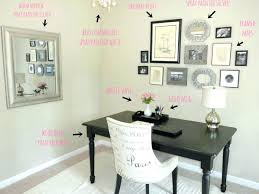 girly office decor. Law Office Decor Decorating Ideas Cheerful Themes Girly Wall Design . D