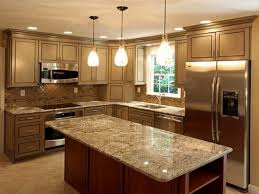 design kitchen lighting. Exellent Kitchen Kitchen IslandsKitchen Menards Cabinets And 19 Modern  Design Lighting With Throughout