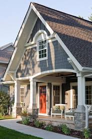 sherwin williams color chart exterior. exterior paint color ideas. sherwin williams sw 7061 night owl. # sherwinwilliams #sw7061 chart d