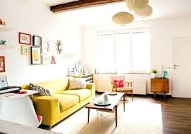 cute living rooms. Full Size Of Cute Living Rooms Room Decor Simple Apartment Bedroom Decorating Ideas Cheap C