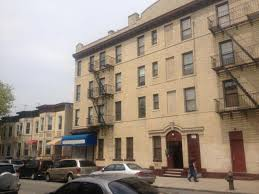 Two Bedroom Apartment In A Beautiful 100 Year Old Walk Up On 57th Street In  Sunset Park, Brooklyn!! $1,700. Right In The Heart Of Sunset Park. 2 Bedroom  ...