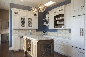 Breckenridge Kitchen Equipment And Design Stop In And Check Out The Beautiful Displays In Our