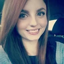 Alisha Ratliff (@hello_ginger)   Twitter