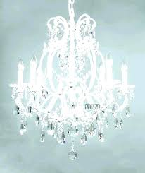 stunning 5 light crystal chandelier chandeliers wrought iron crystal chandelier white wrought iron chandeliers wrought iron wrought iron crystal chandelier