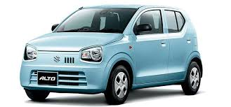 2018 suzuki mehran. plain mehran pak suzuki in its presentation to the delegation unveiled future plans  regarding introduction of 1000cc celerio by march 2017 as a replacement  in 2018 suzuki mehran 2