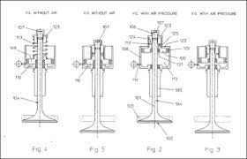 car intake diagram quick start guide of wiring diagram • intake valve diagram simple wiring diagram site rh 9 4 18 sandra joos de manual boost