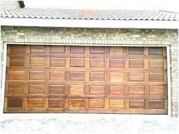 wooden door cost s for wooden garage doors a get wooden door cost wooden garage doors