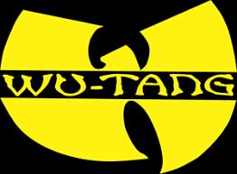 Wu-Tang Clan Logo Vector (.CDR) Free Download