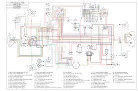 ducati monster 620 wiring diagram wiring diagram ducati 916 wiring diagram pdf wiring libraryducati 916 wiring diagram pdf