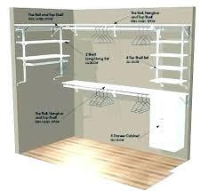 walk in closet organizer plans. Exellent Plans Walk In Closet Organizer Ideas Small  Organizers With Walk In Closet Organizer Plans R