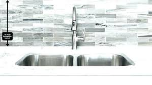 grey backsplash tile light grey glass tile dark blue subway white en home improvement marvelous mosaic