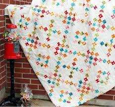 Irish Quilting Designs and Patterns | Irish chain quilt, Patterns ... &