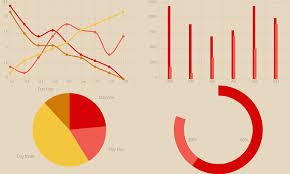 9 Free Data Visualization Tools 1stwebdesigner